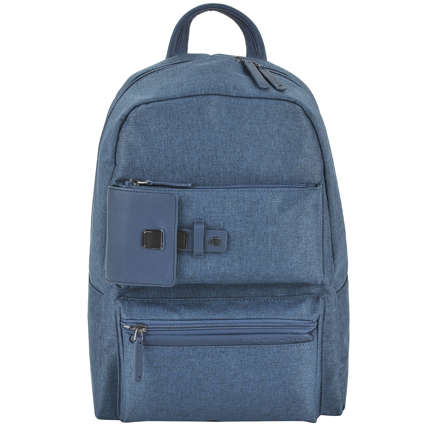 20edef9706a8 Рюкзак с отделением для ноутбука Piquadro Yukon CA3991S89/BLU ...