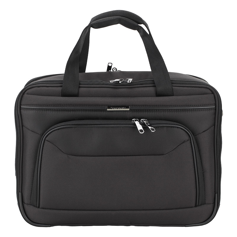Samsonite 50D09004