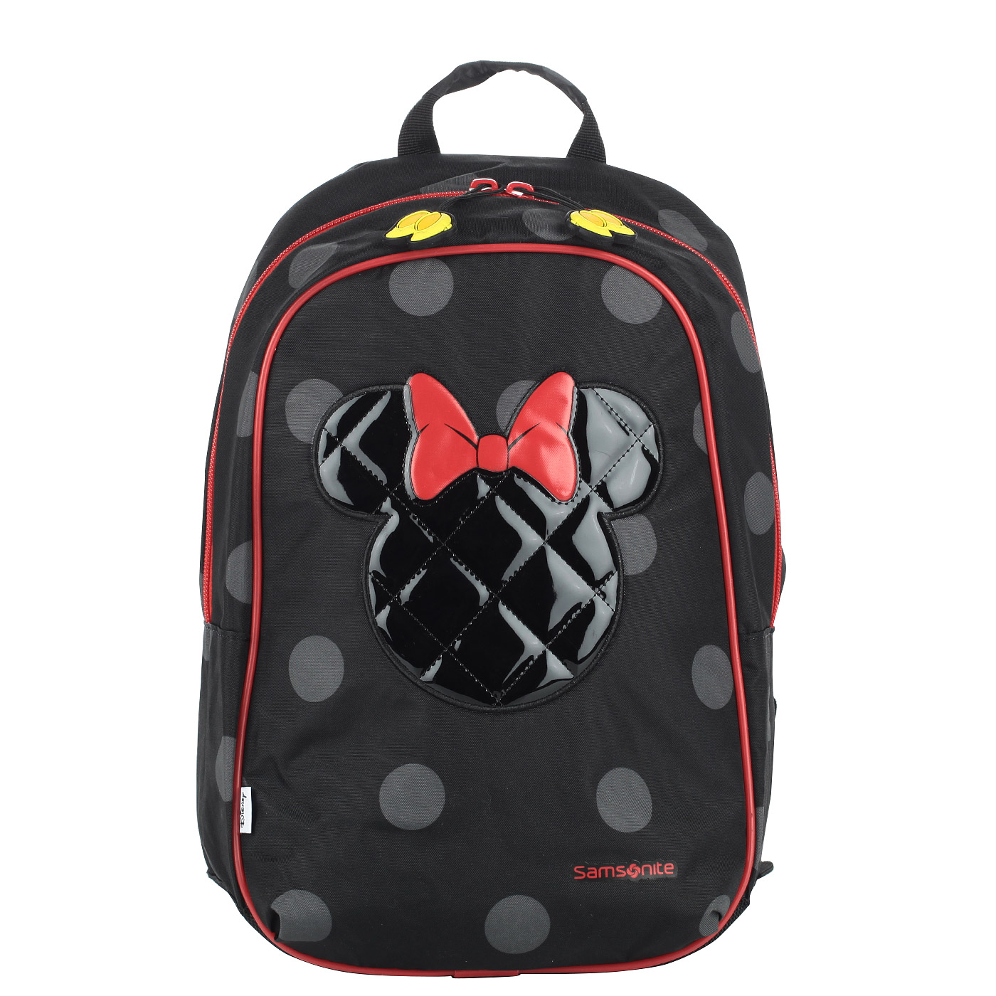f6ea76cc49e9 Детский рюкзак Samsonite Disney Ultimate