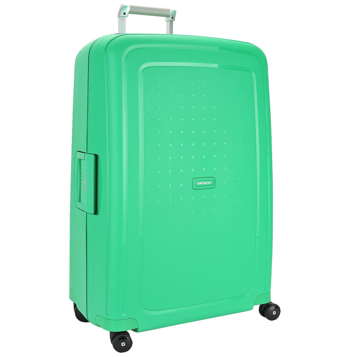Купить чемодан в интернет магазине распродажа