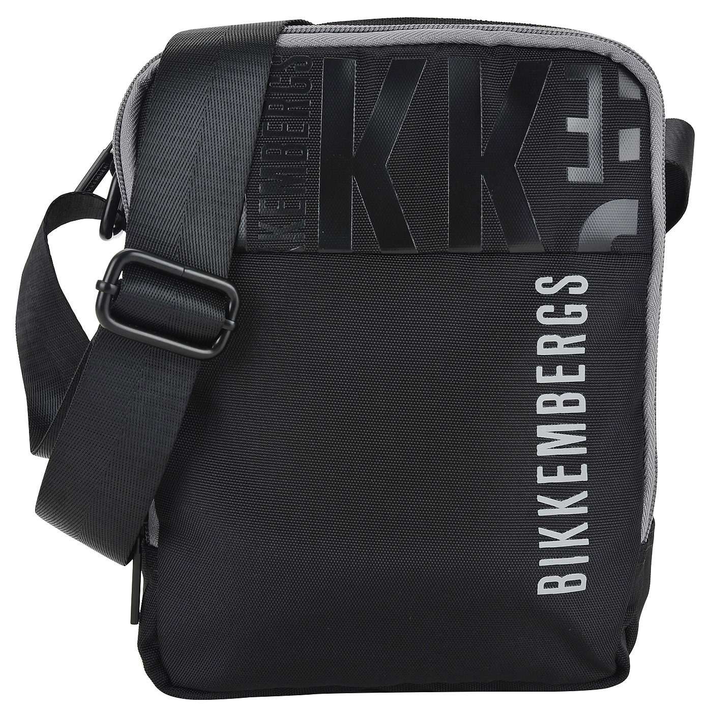 6db4b446b40f Мужская сумка через плечо Bikkembergs Мужская сумка через плечо Bikkembergs  ...