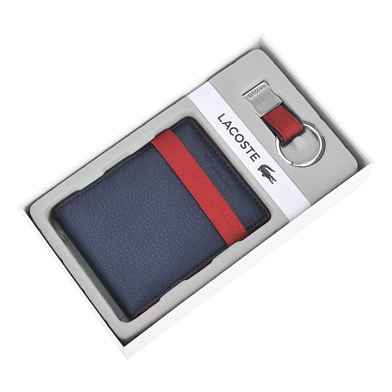 Lacoste NH1287HP674