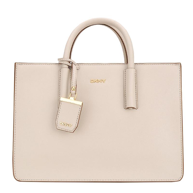 СумкаКлассические сумки<br>Съемный регулируемый плечевой ремешок. Закрывается на молнию. Внутри одно отделение, в котором карман на молнии и два кармашка для мелочей. Снаружи на задней стенке сумки карман.<br><br>count_sale: 34<br>new: 0<br>sale: 1