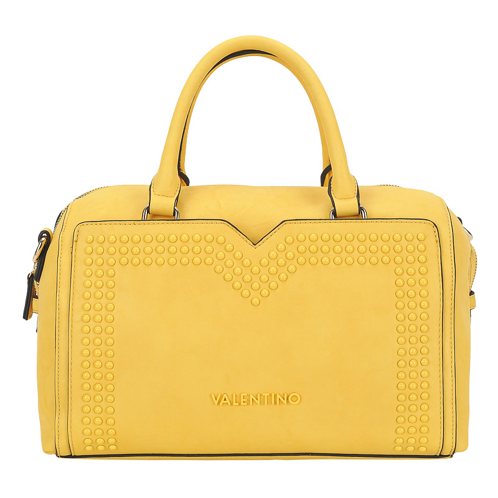 Valentino VBS0G402_giallo