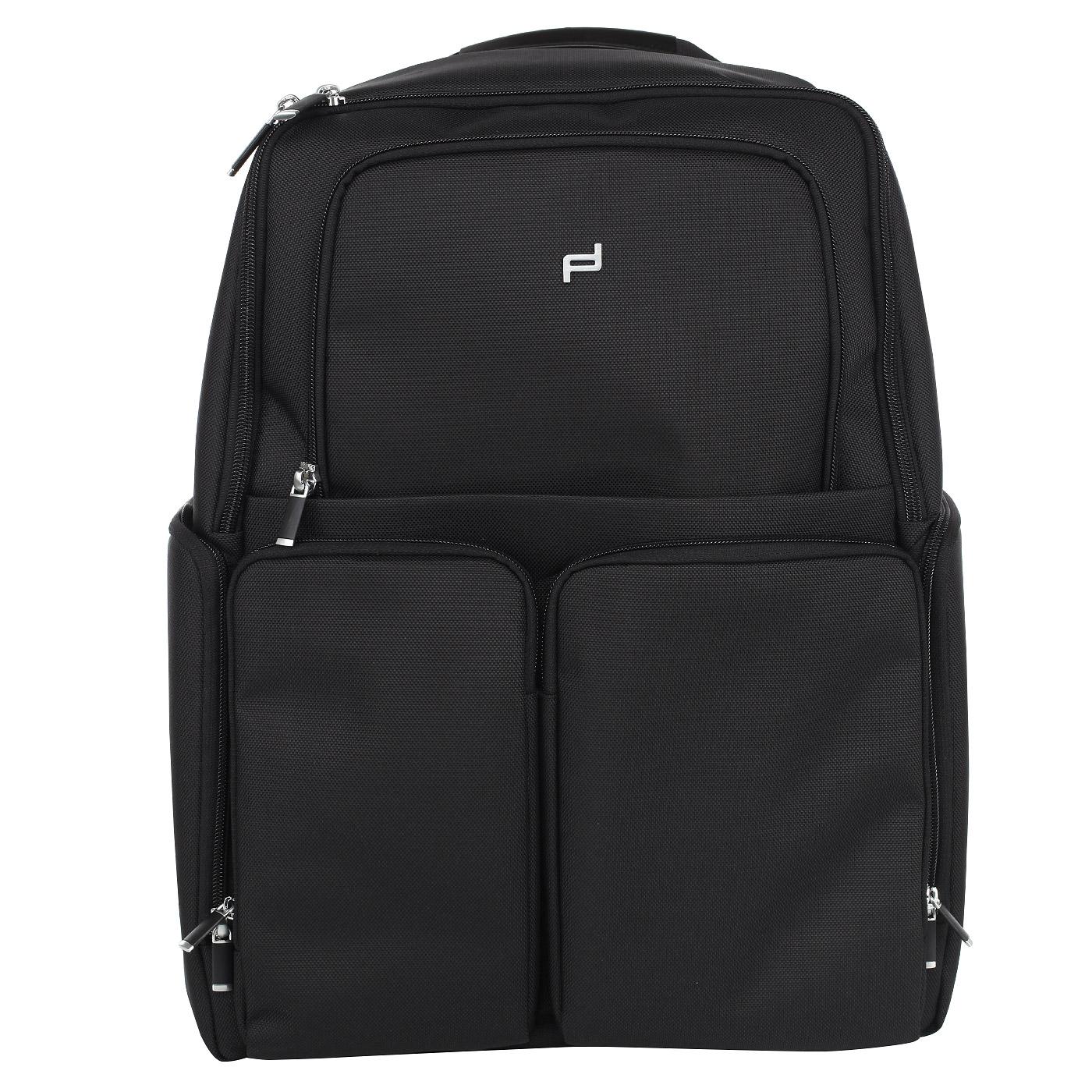Рюкзак для ноутбука порше дизайн рюкзаки school point купить