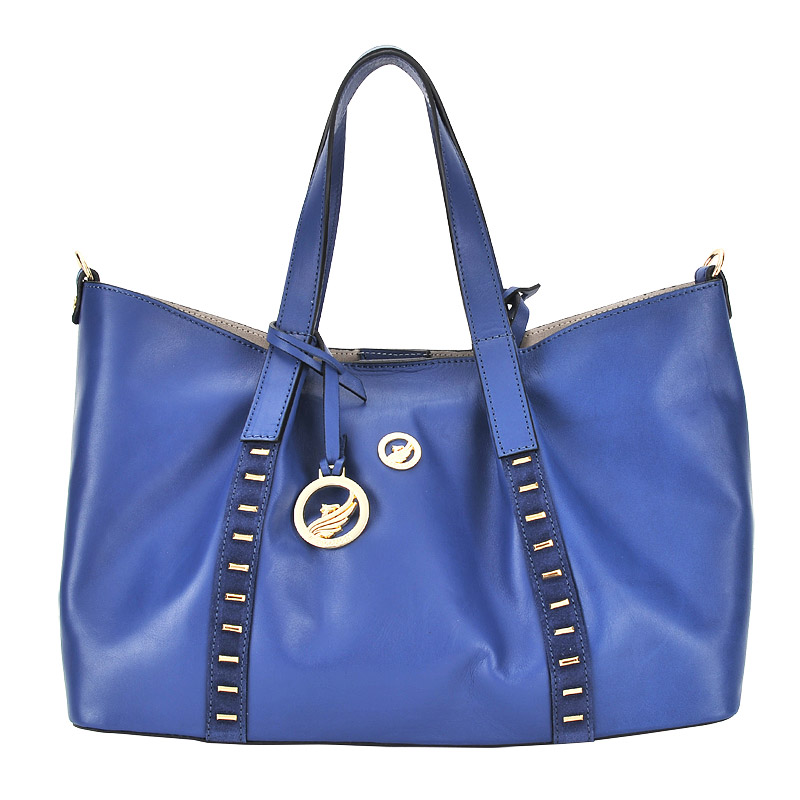 Женская Сумка Louis Vuitton W Gm