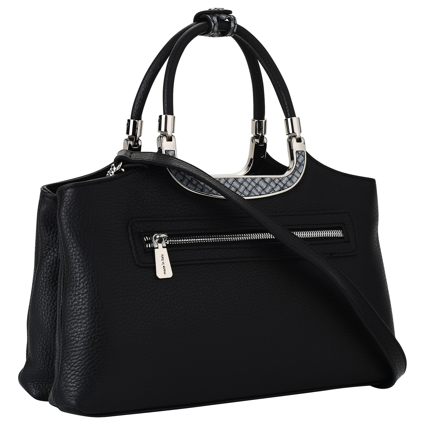 b96bcde6facb Женские сумки Gilda Tonelli - каталог цен, где купить в интернет ...