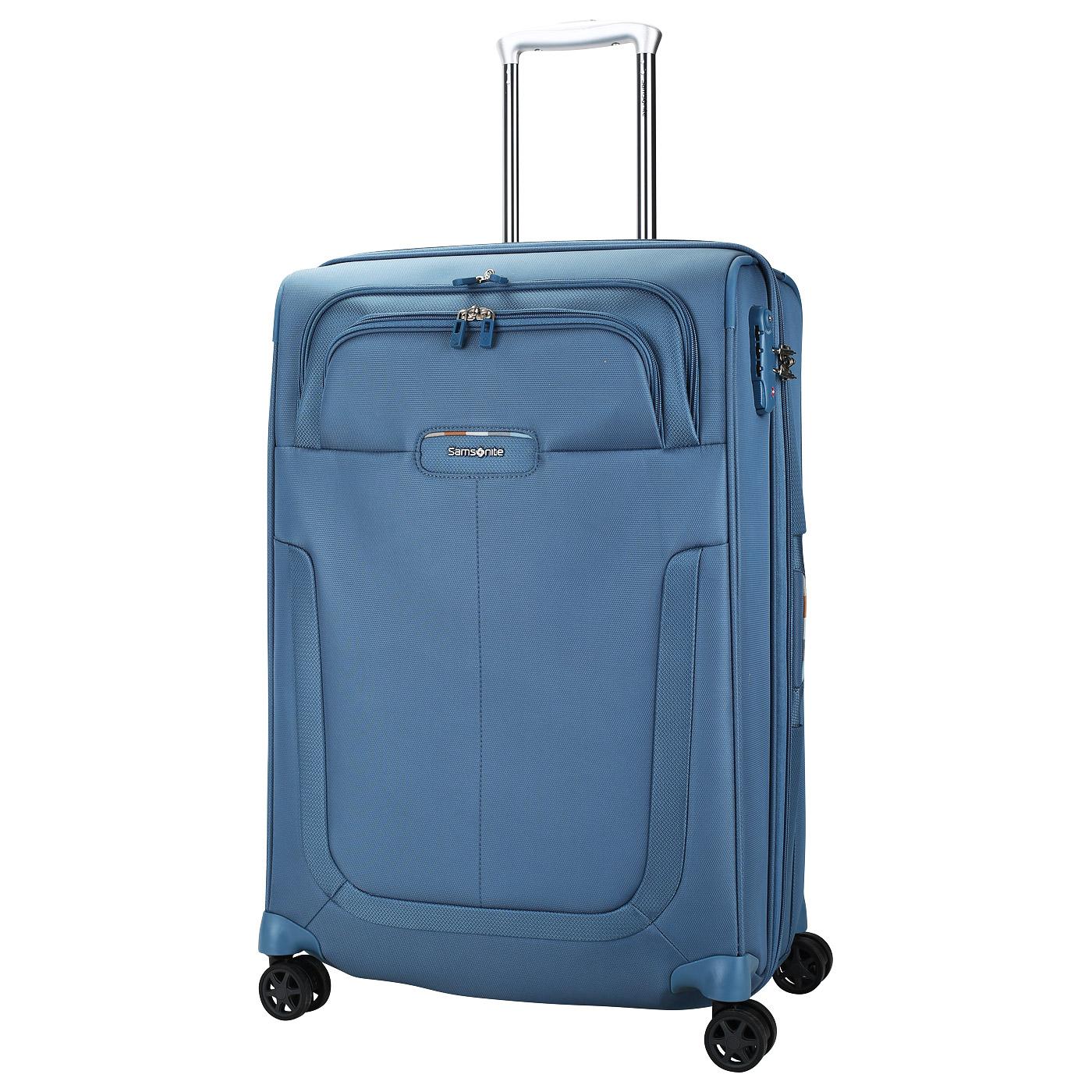 Купить чемодан в Москве ручная кладь