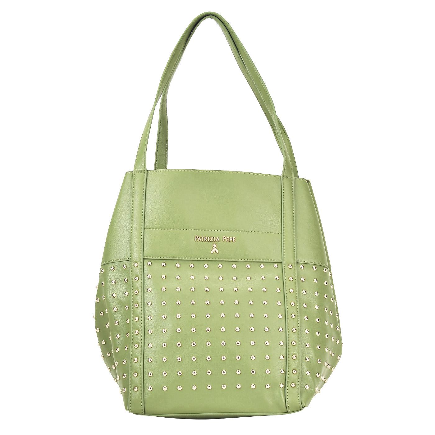 СумкаКлассические сумки<br>Закрывается хлястиками на кнопку. Внутри съемная сумка на молнии, в которой карман на молнии и два открытых кармана.<br><br>count_sale: 0<br>new: 1<br>sale: 0