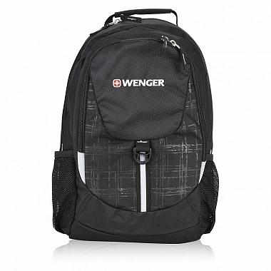Магазины саквояж адреса рюкзаки для школы ростов на дону рюкзак спанч боба купить