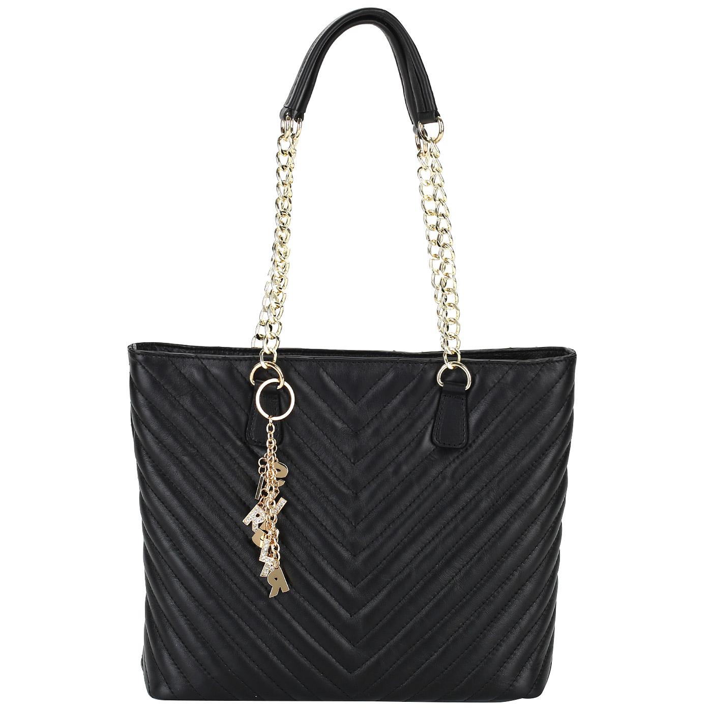930b717ebd54 Женская стеганая сумка Sara Burglar Giola Женская стеганая сумка Sara  Burglar Giola ...