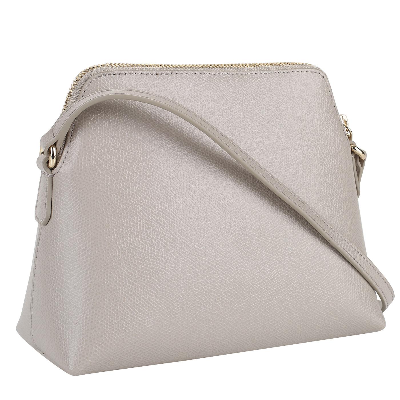 0aa61edabf85 Женская сумочка с косметичкой и визитницей Furla Boheme