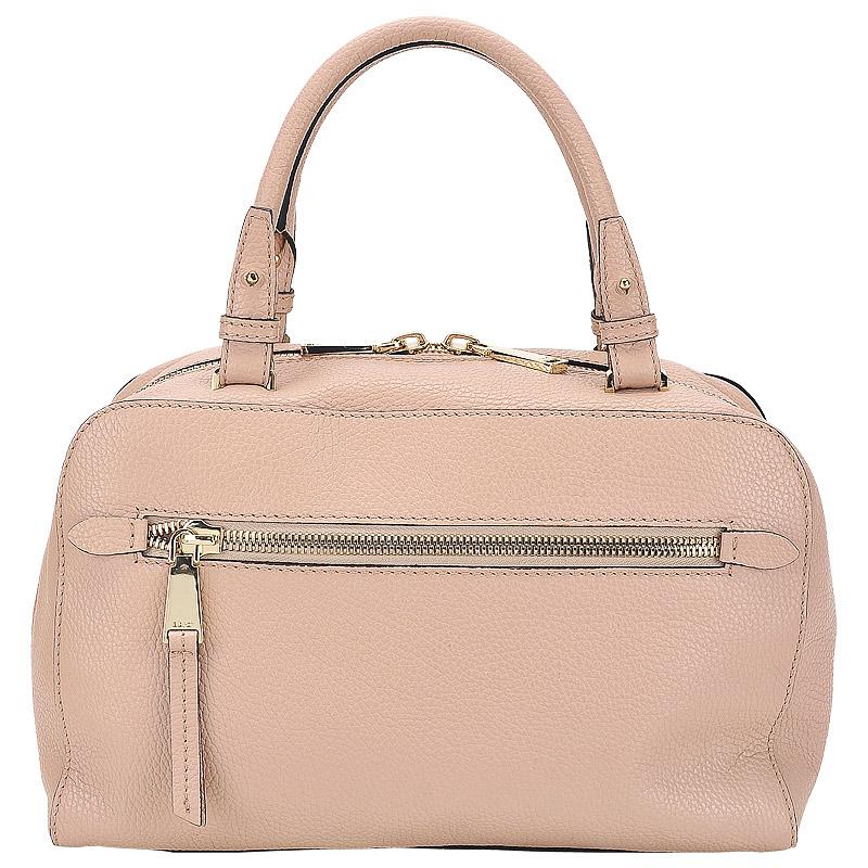 СумкаКлассические сумки<br>Съемный регулируемый плечевой ремешок. Закрывается на молнию. Внутри одно отделение, в котором карман на молнии и два кармашка для мелочей. Снаружи на передней стенке  сумки карман на молнии.<br><br>count_sale: 50<br>new: 0<br>sale: 1