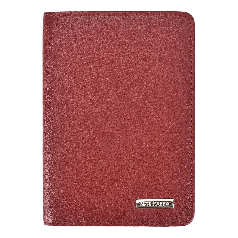 Обложка для паспортаОбложки для паспорта<br>Раскладывается пополам. Внутри два кармашка для пластиковых карточек.<br><br>count_sale: 0<br>new: 0<br>sale: 0