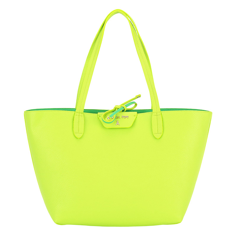Patrizia Pepe 2V5452/AV63_techno yellow/green