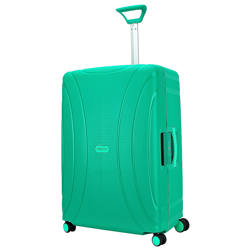 American Tourister 06G04002