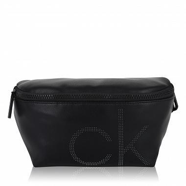 fd610fdaee62 Сумки Calvin Klein Jeans купить в Москве в интернет-магазине ...
