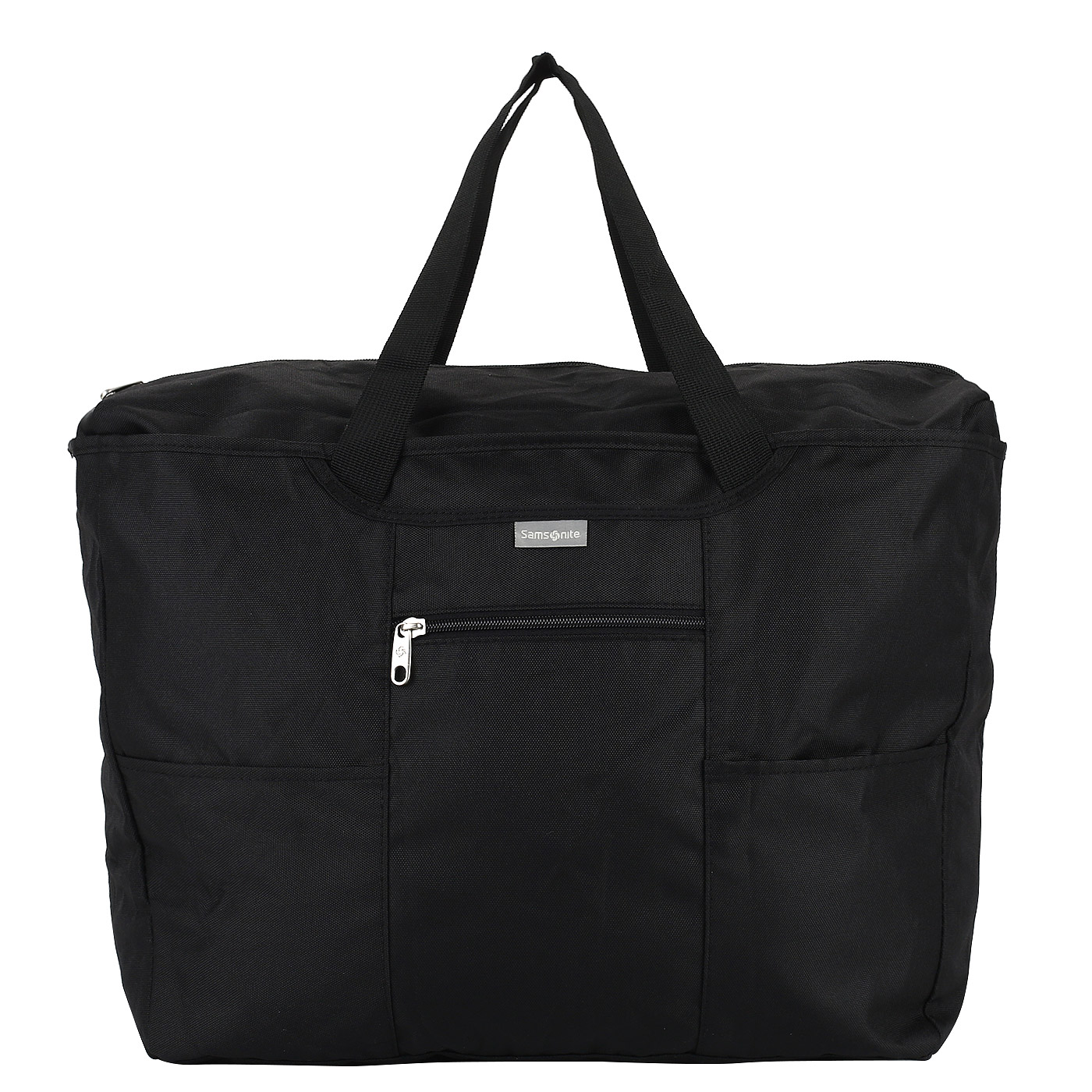 b75fb7461a36 Складная дорожная сумка Samsonite Packing Accessories Складная дорожная  сумка Samsonite Packing Accessories ...