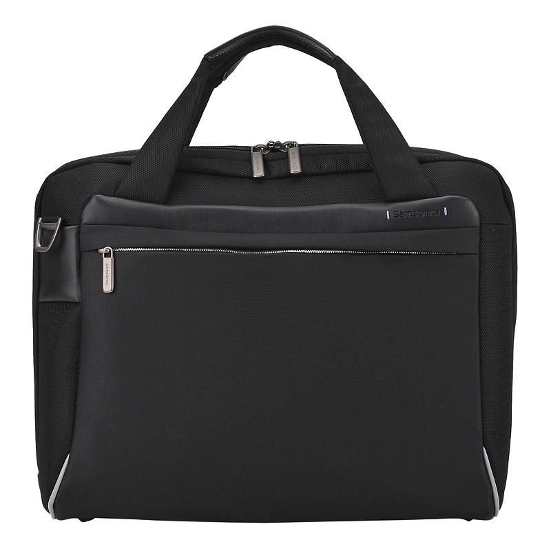 Samsonite 80U09004