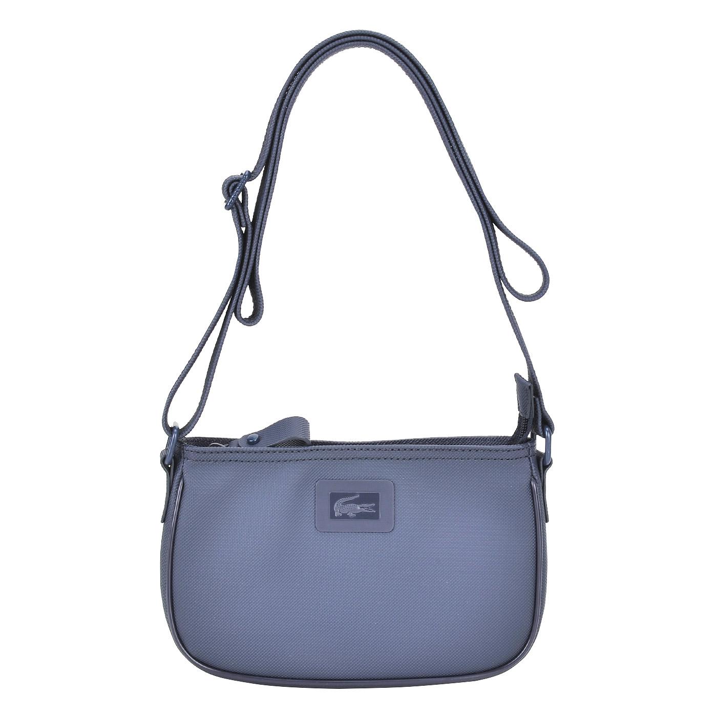 15fd41a50193 Женская сумка через плечо Lacoste Women's Classic Женская сумка через плечо  Lacoste Women's Classic ...