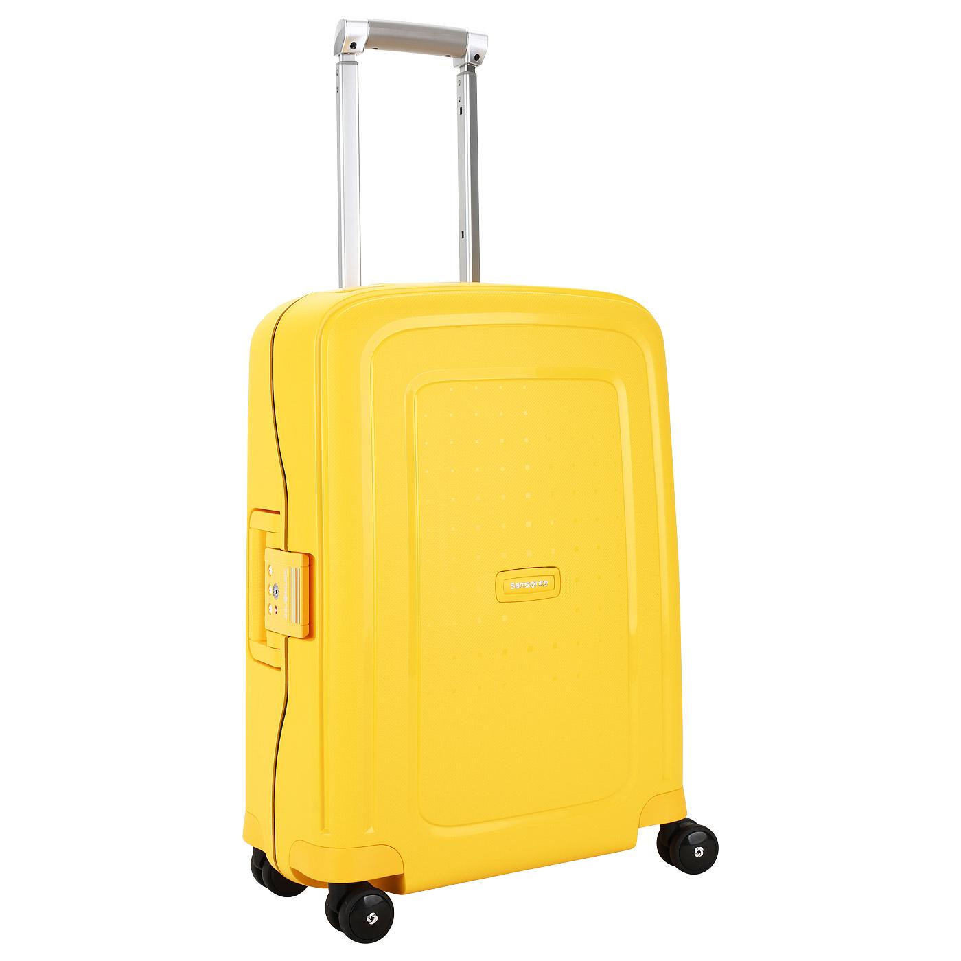 Где в Москве купить колеса для чемодана самсонайт