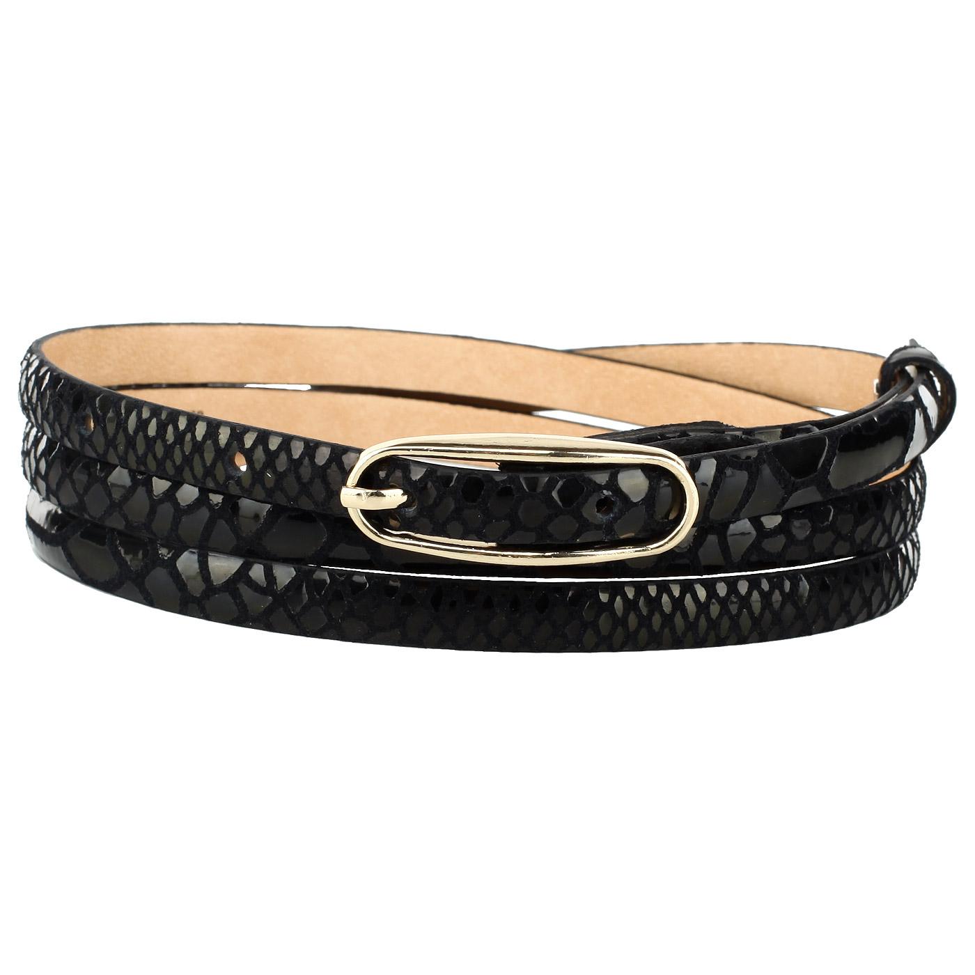 Женский ремень из натуральной кожи купить кожаные ремни для часов с застежками