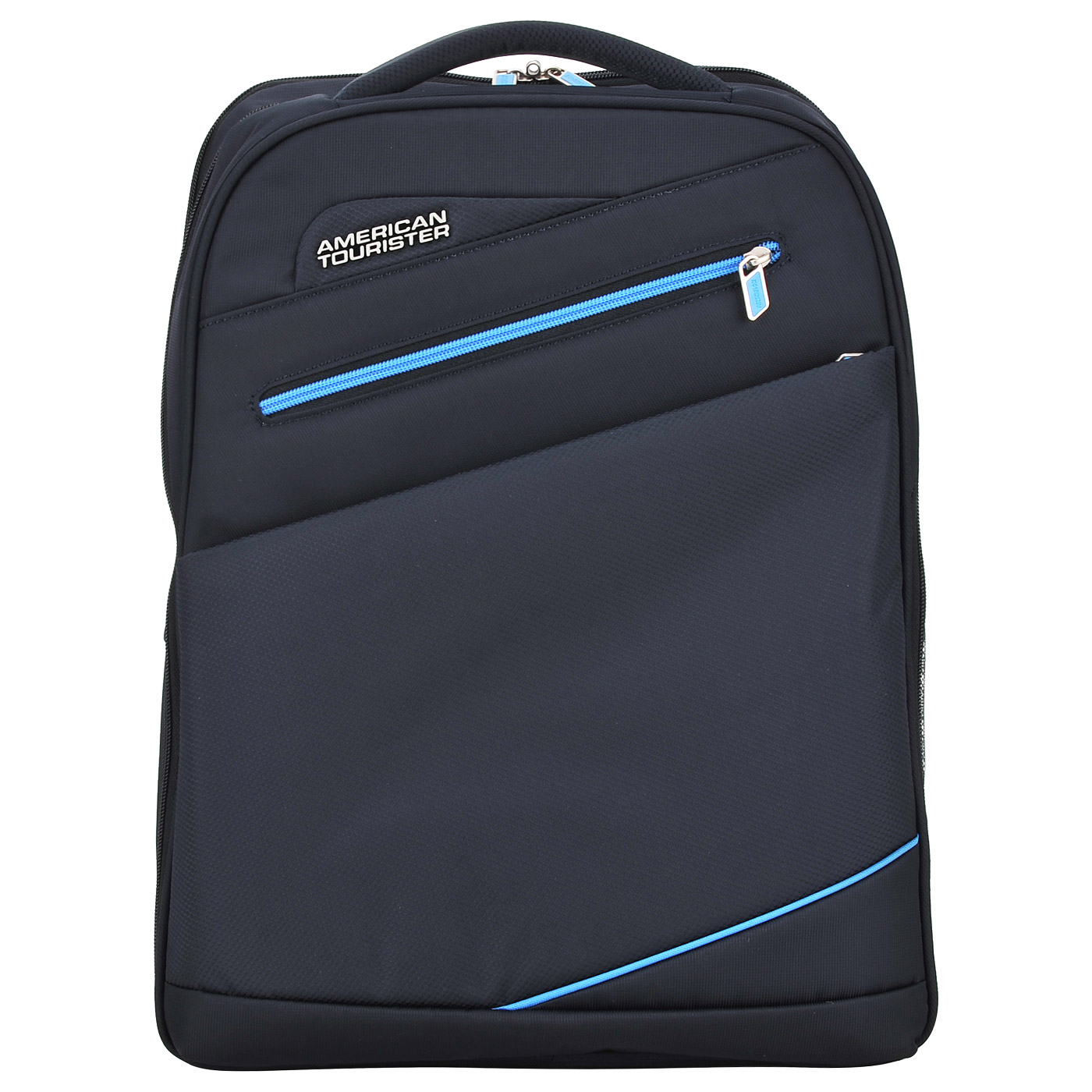 American Tourister 14G09006