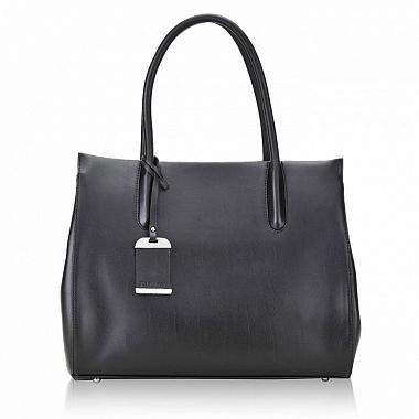 мужские кожаные сумки дорожные в спб купить в магазине га