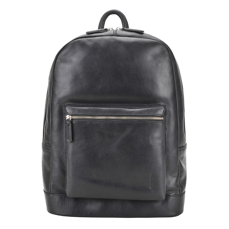 Кожаные рюкзаки picard рюкзаки шанель спб