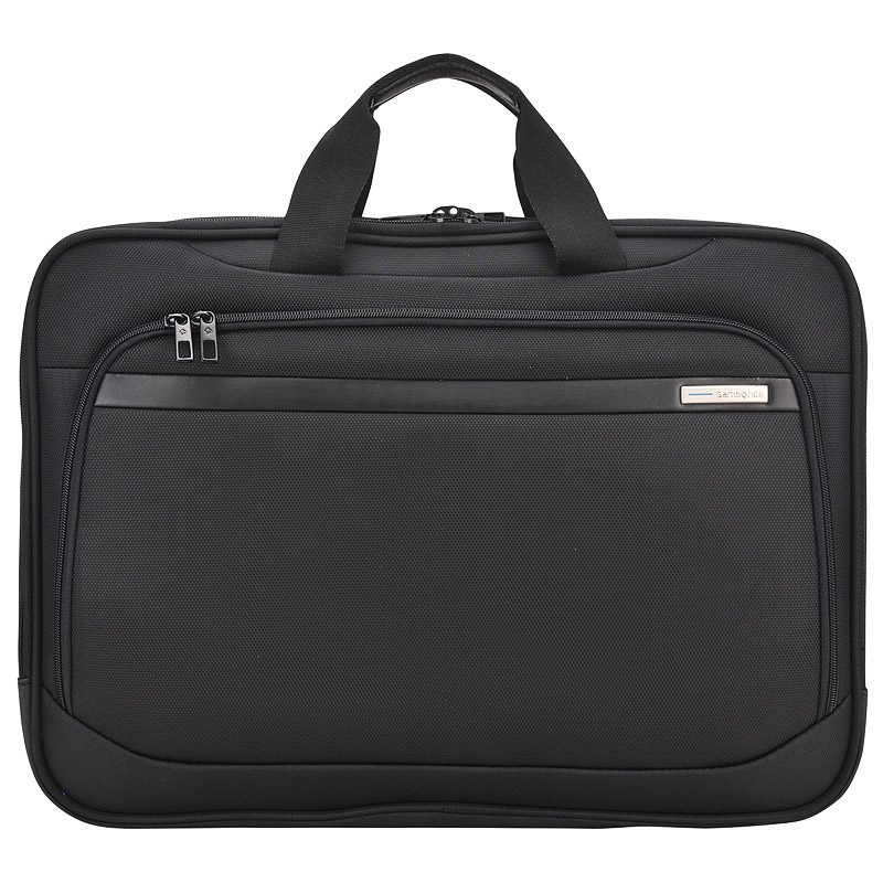 Samsonite 39V09006