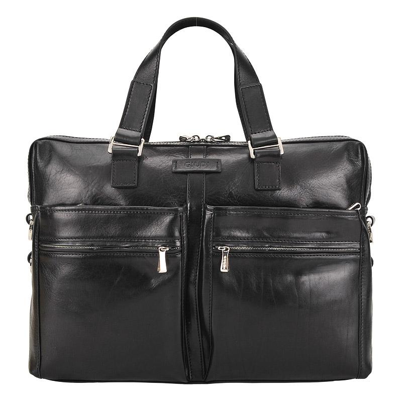 Деловая сумкаДеловые сумки<br>Съемный регулируемый плечевой ремешок. Закрывается на молнию. Внутри одно отделение, в котором карман на молнии и пять кармашков для мелочей. Снаружи на передней стенке сумки четыре кармана на молнии.<br><br>count_sale: 0<br>new: 0<br>sale: 0