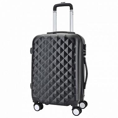 77c7db74336d Купить чемодан на колесах в интернет-магазине «Пан Чемодан»