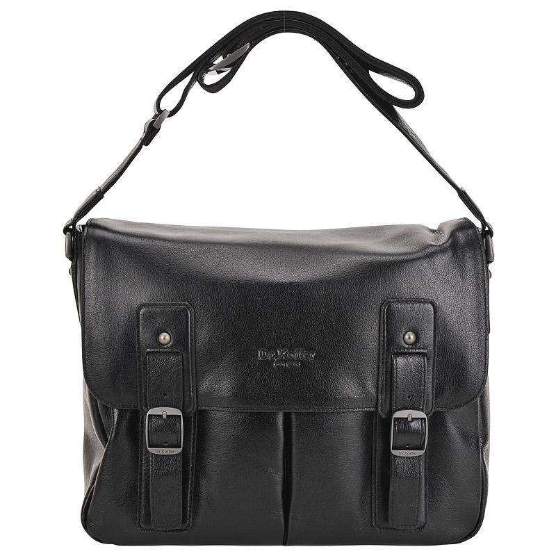 СумкаКлассические сумки<br>Стильная сумка, выполненная в духе современного мегаполиса. Имеет одно отделение, которое закрывается на кнопку-магнит. Также внутри есть карман на молнии, карман для мобильного, держатель для ручки. На корпусе под крышкой два вместительных накладных кармана.<br><br>count_sale: 30<br>new: 0<br>sale: 1