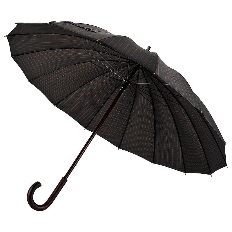 открытый зонт картинка