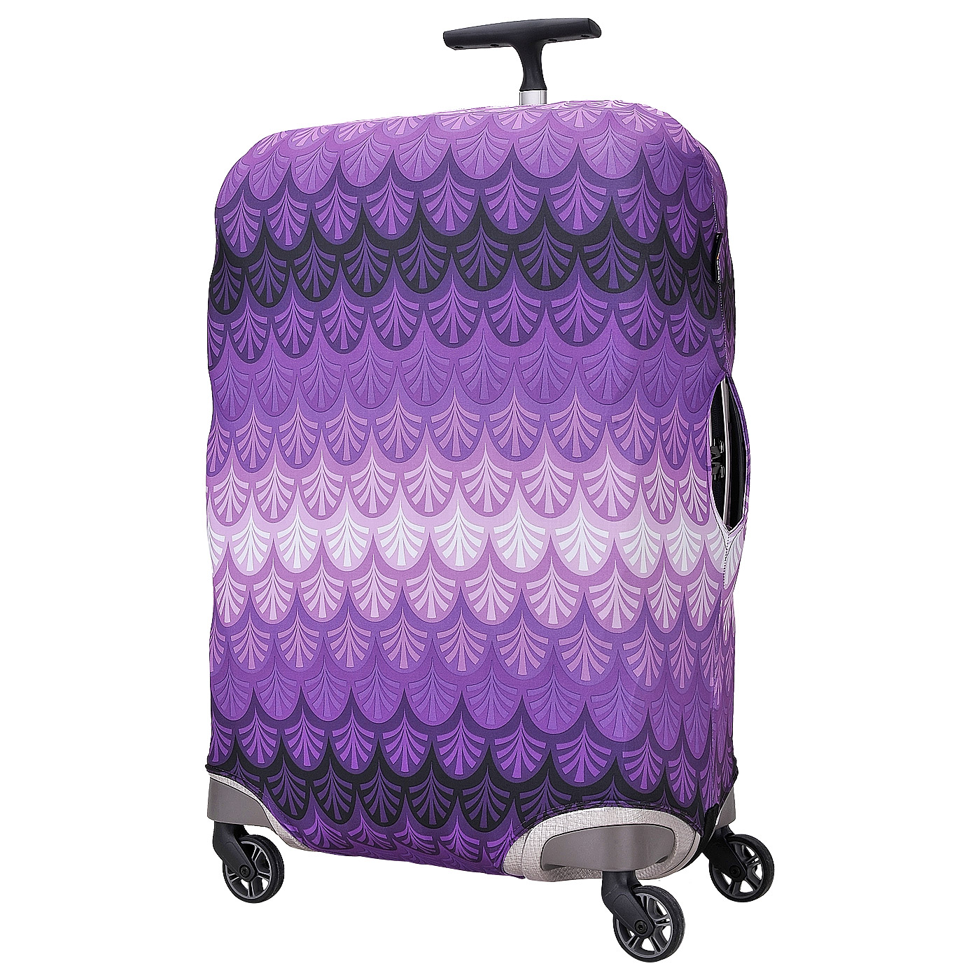 Eberhart EBH446_purple L