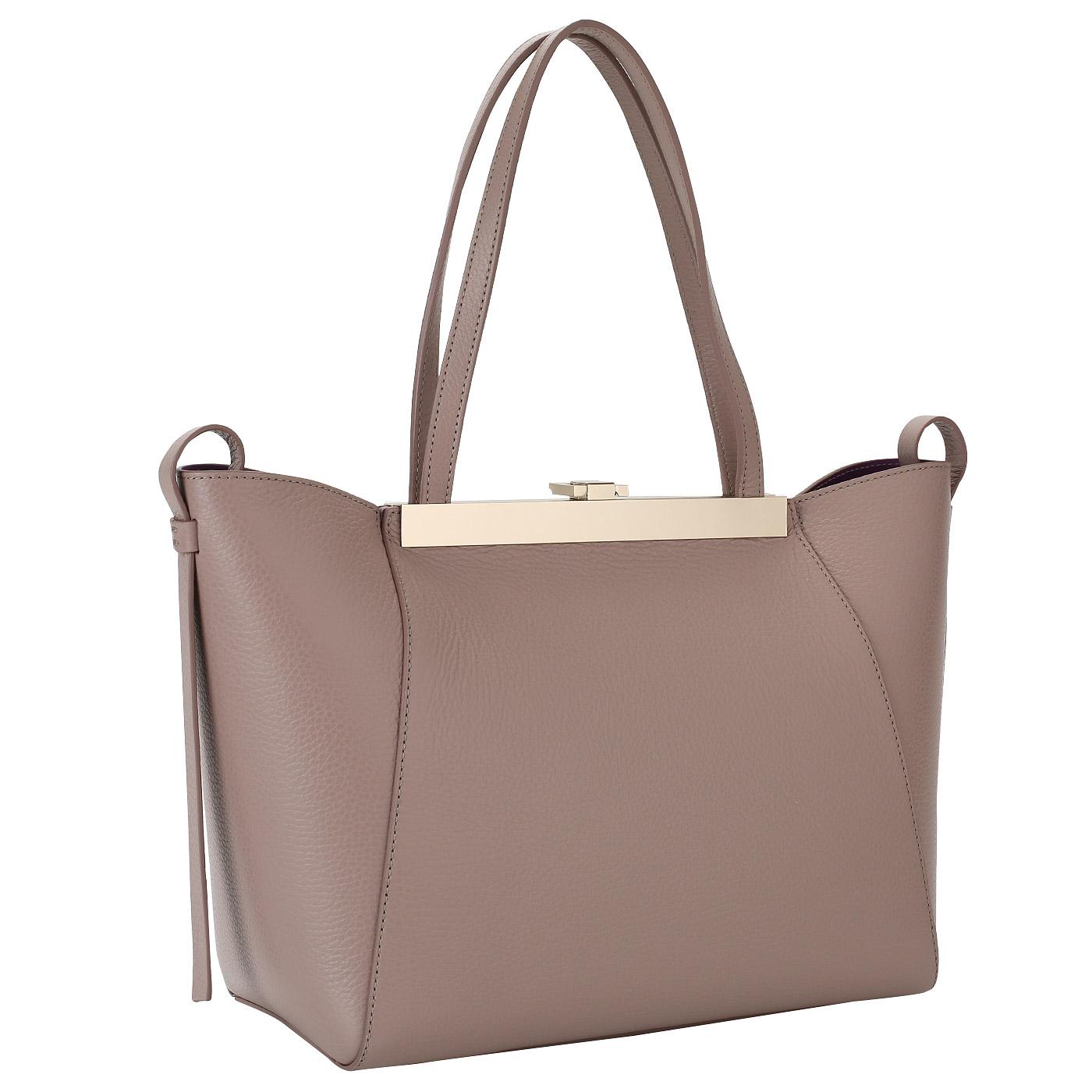 ac0b3d4009c5 Женские сумки Gironacci - каталог цен, где купить в интернет ...