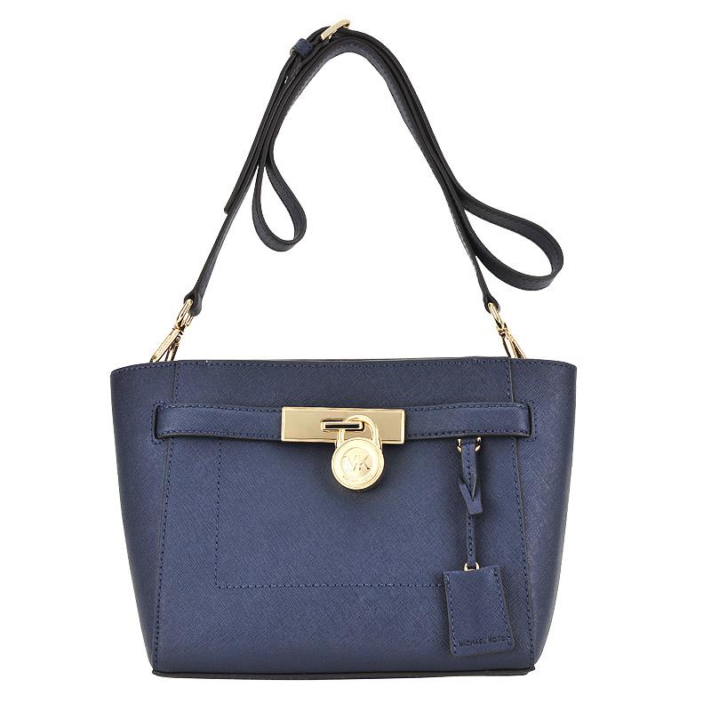 СумкаКлассические сумки<br>Съемный регулируемый плечевой ремешок. Закрывается на молнию. Внутри одно отделение, в котором карман на молнии, два кармашка для мелочей и большой открытый карман. Снаружи на передней стенке сумки карман.<br><br>count_sale: 0<br>new: 0<br>sale: 0