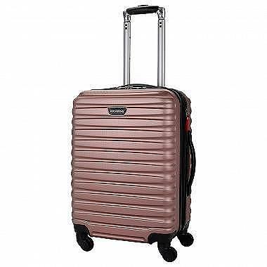 6e173161fdf0 Купить чемодан в Москве! Чемоданы в интернет магазине panchemodan.ru