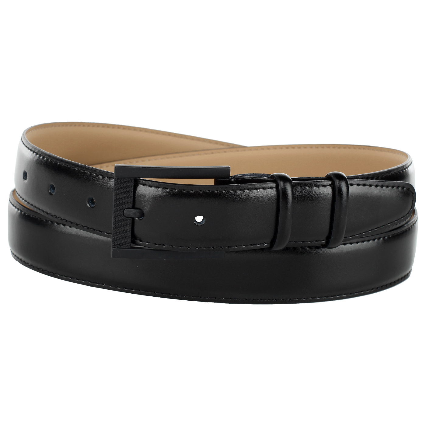 Купить кожаный ремень женский в интернет магазине часы женские наручные кожаный ремень