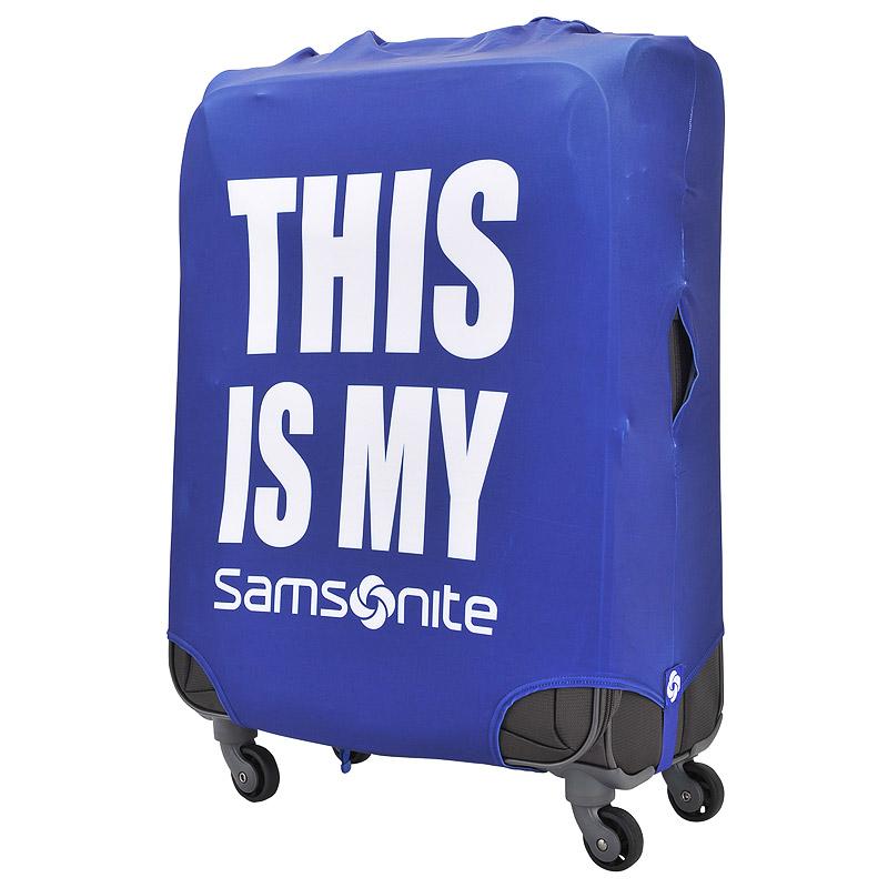 Samsonite D9912921
