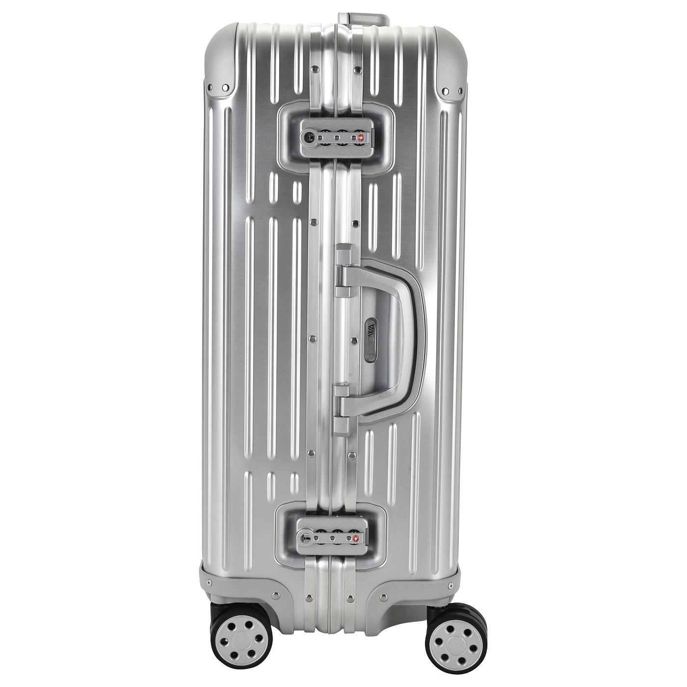Алюминиевые транспортные чемоданы купить маленькие чемоданы колесиках