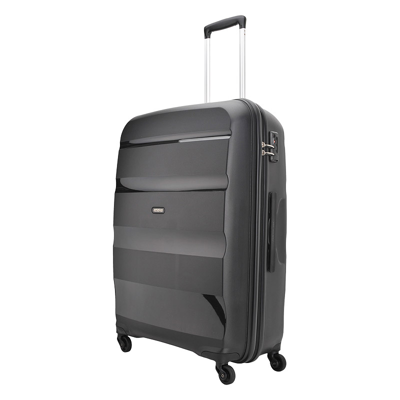American Tourister 85A09003