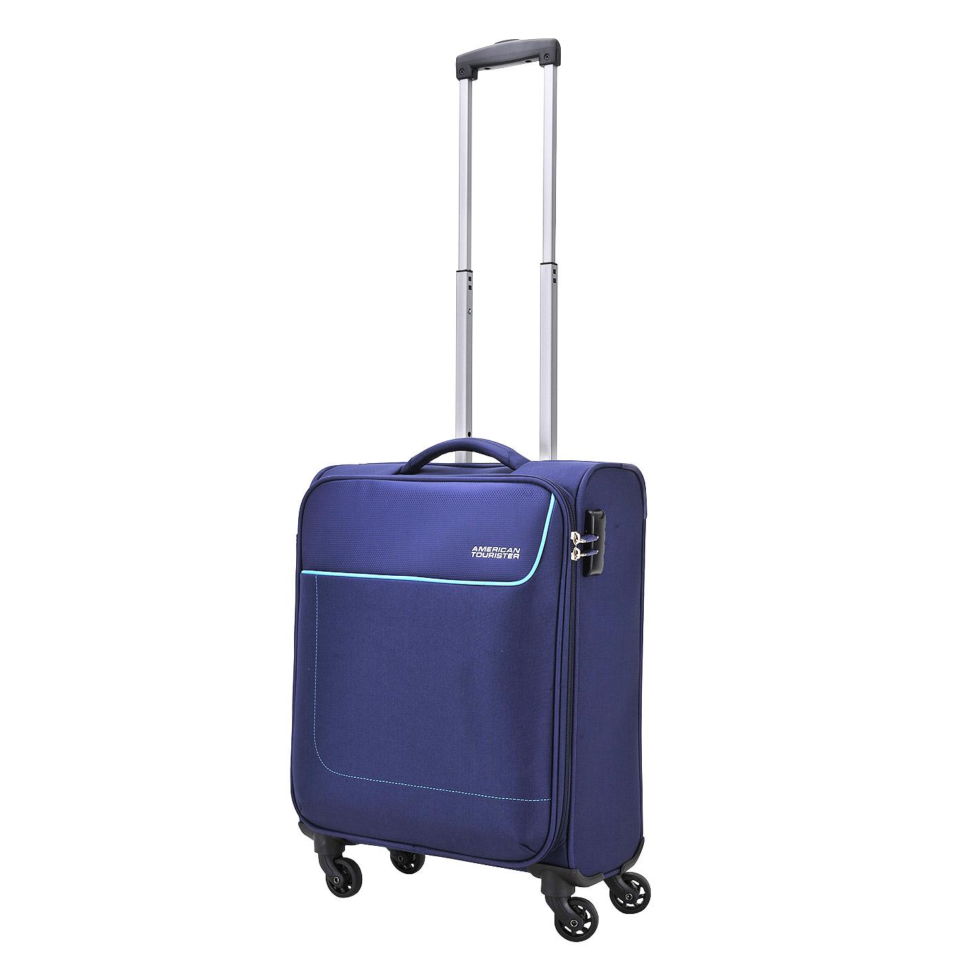 American tourister чемоданы купить в нижнем новгороде чемоданы пилот оптом от производителя