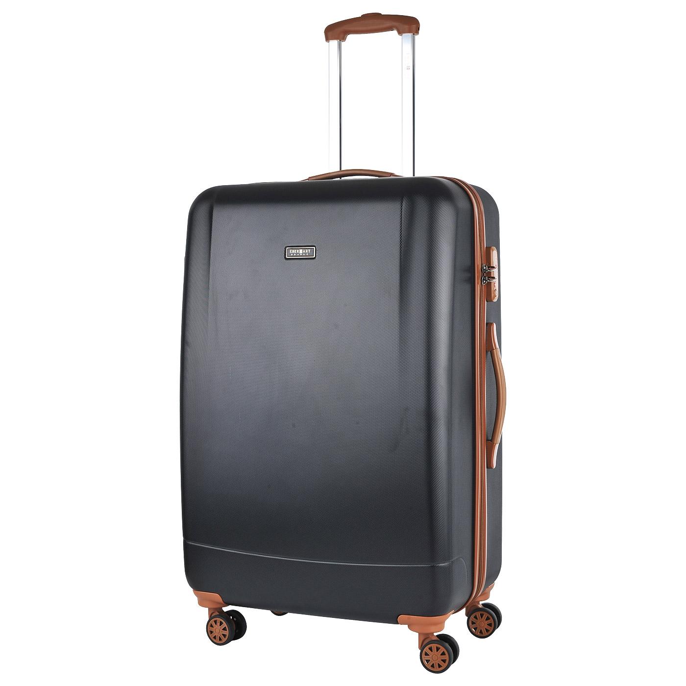 Чемоданы на колесах сургут дорожные чемоданы тканевые