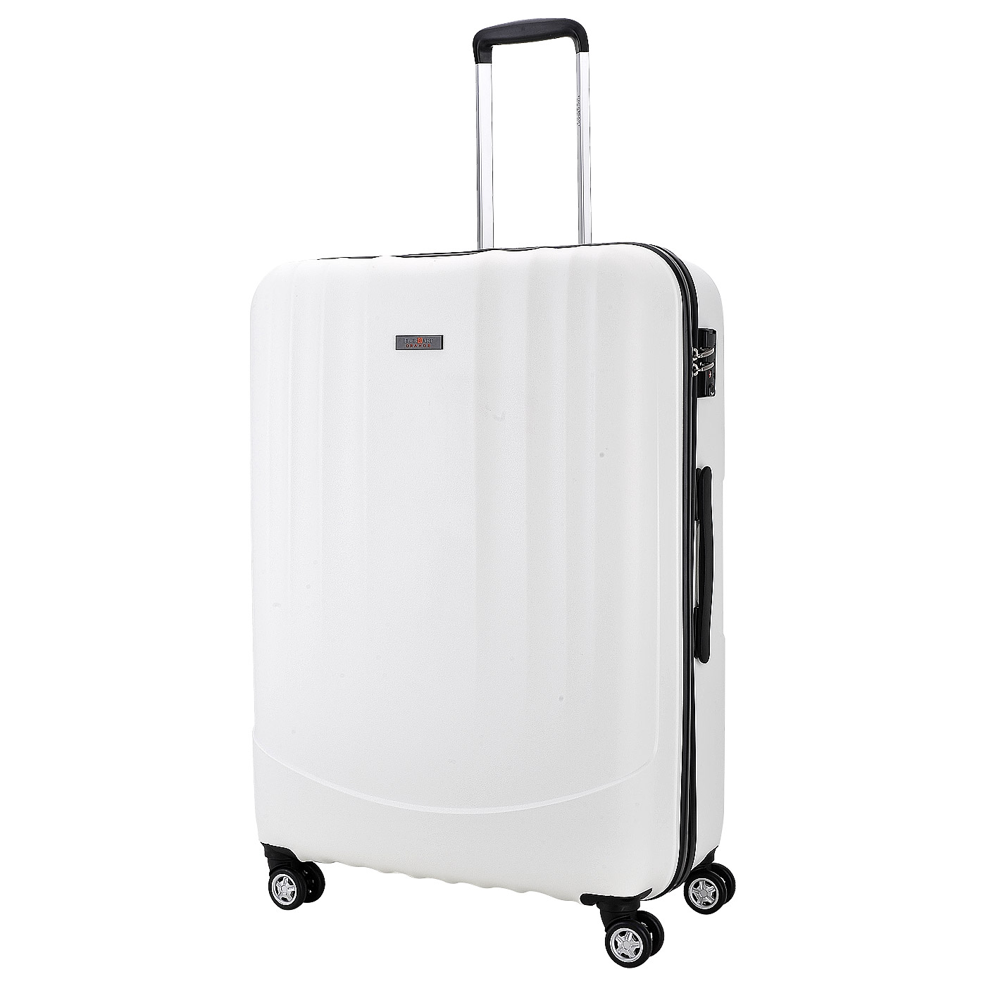 Купить большой чемодан в Москве