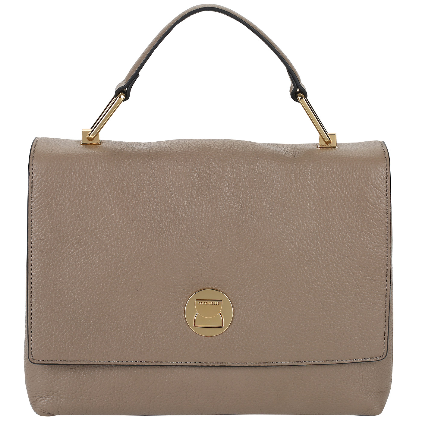3bbf458cc9d1 Кожаная сумка Coccinelle Liya Кожаная сумка Coccinelle Liya ...