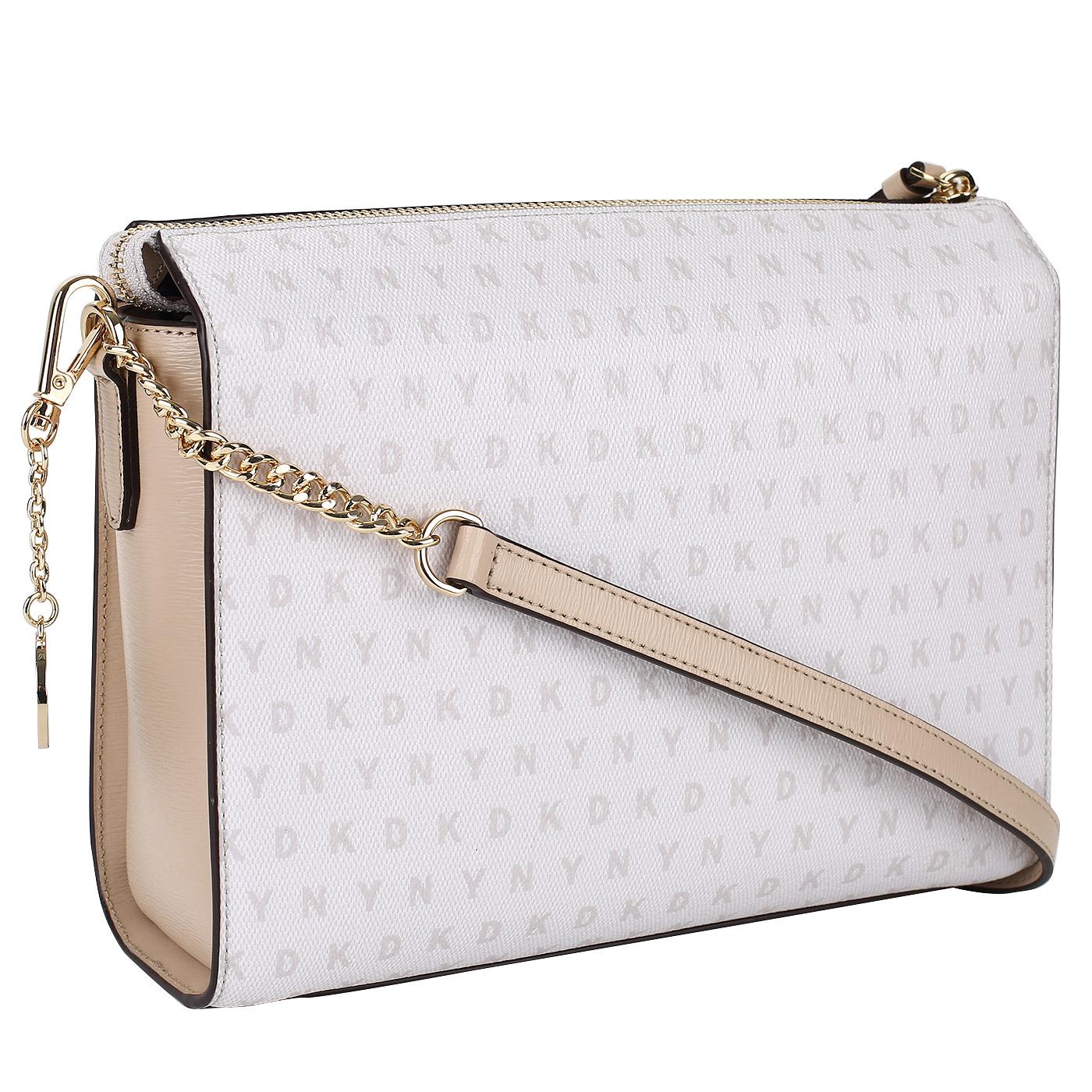 673693ea4846 Женские сумки DKNY - каталог цен, где купить в интернет-магазинах ...