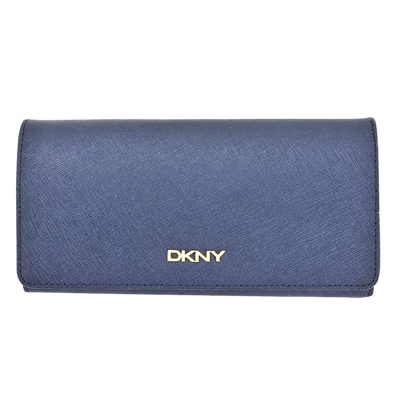 DKNY R1621109-407