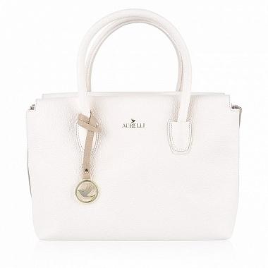 1f7bd32fd57b Деловые сумки женские купить в Москве в интернет-магазине panchemodan.ru
