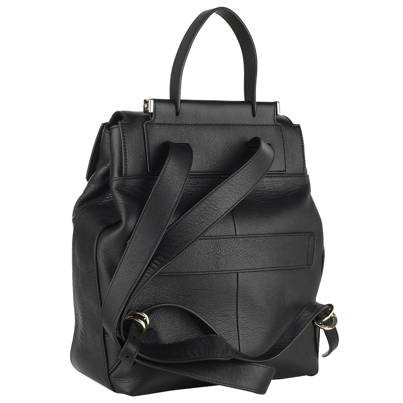 dcdafa93ee3f Piquadro CIrcle CA4579W92 – купить рюкзак, сравнение цен интернет ...